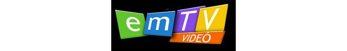 kapcsolat_emtvvideo.png