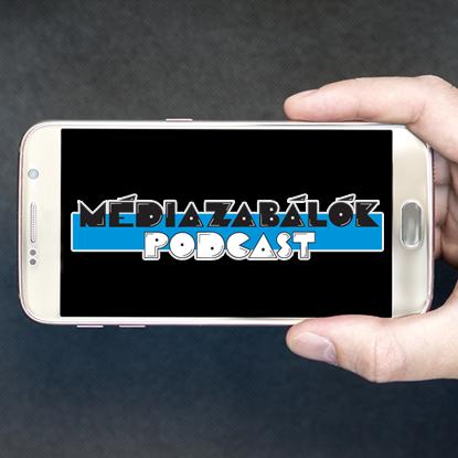 podcastek_mediazabalok.png