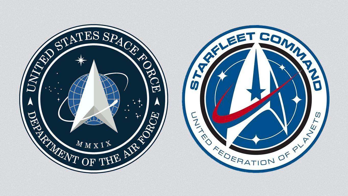 sf_sf_logo.jpg
