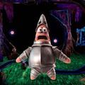 Fantasztikus játékot hirdet a Nickelodeon