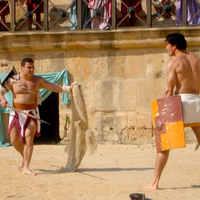 Tematikus műsorokkal eleveníti fel Róma történelmét a DoQ