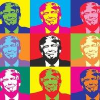Trump szövetségesei felvásárolni készülnek egy jobboldali tévécsatornát sajtóértesülések szerint