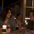 Szerelem minden mennyiségben februárban a Filmboxon