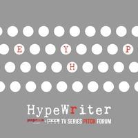 Ismét várják a pályázatokat a Hypewriter pitchfórumra