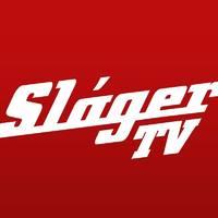 Hazai előadók koncertfelvételei csendülnek fel a Sláger TV-n