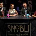 Kölyökidősök a Sláger TV-ben mesélnek a múltról és jelenről