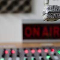 Tovább erősítette pozícióját a Sláger FM