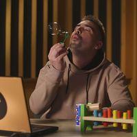 Darwin-díj-jelöltek a világ minden tájáról a Comedy Centralon