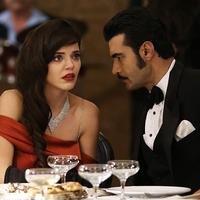 Új török sorozat indul a TV2 műsorán
