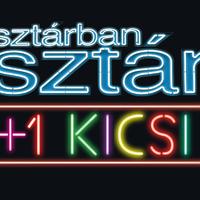 November 20-tól új műsorstruktúra a SuperTV2-n