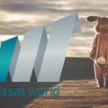 Különleges húsvétot ígérnek a Viasat World csatornái