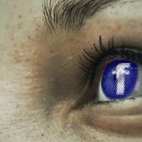 Facebook-igazgató: nem ellenőrzik a politikai hirdetések tartalmát