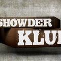 Új évaddal folytatódik a Showder Klub
