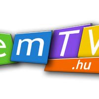 Régi-új tulajdonosához került az emTV.hu