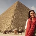 A Nílus: ötezer évnyi történelem