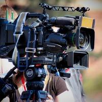 Televíziós alkotók ötleteit várják a Hypewriter júniusi pitchfórumára