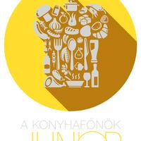 Szeptember 4-én indul a Konyhafőnök Junior új évada az RTLII-n!