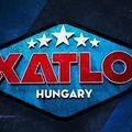 Ők a január 1-jén induló Exatlon Hungary Kihívói