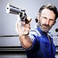 Öt videó, amit minden The Walking Dead rajongónak látni kell az új évad premierje előtt