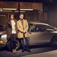 Újabb sorozatpremierek az RTL Klubon