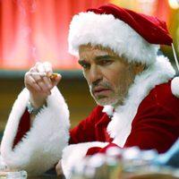 Karácsonyi és szilveszteri programmal várnak a Viacom csatornái