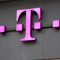NMHH: méltányosabbá válik novembertől a Telekom fizetési felszólítási gyakorlata