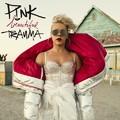 Pink előtt tiszteleg a magyar MTV
