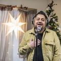 Sztárdömping és karácsonyi hangulat: 2,2 millió forintot gyűjtöttek a Sláger FM hallgatói
