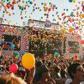 A Sziget lett az angolok kedvenc külföldi fesztiválja