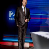 Szebeni István az Echo TV-hez megy