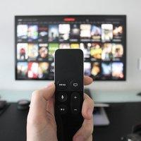 A Netflix 8000 milliárd forintot költ főként saját tartalmak előállítására a következő nyolc évben