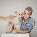 Kevin visszatér az RTL Klub képernyőjére