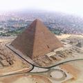 Újabb rejtélyeket fejtettek meg a piramisokról