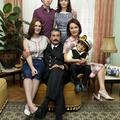 Török premiersorozattal indítja az új évet az Izaura TV