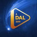 A Dal 2019 – Kihirdették az első elődöntő fellépőit