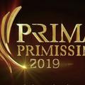 Átadták az idei Prima Primissima Díjakat