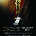 Idén is Ördög Nóra vezeti az Oscar-gála közvetítést