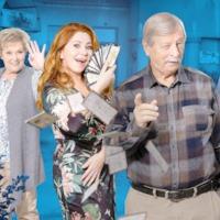 Vadonatúj műsorok és visszatérő kedvencek az RTL Klub műsorán tavasszal