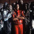 Ma kitör a Michael Jackson őrület az MTV-n!