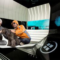 Pamkutyáék készítik a szilveszteri RTL Híradót