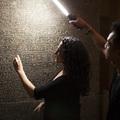 A Biblia eltemetett titkai után nyomoz a NatGeo