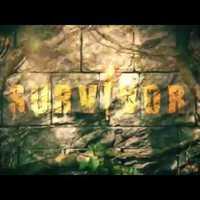 A nagy Survivor biblia: tudj meg mindent a túlélőshow szabályairól!