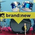 Egyéves a magyar MTV brand:new!