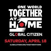 Összefogtak a világsztárok az egészségügyben dolgozó hősökért