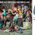 Szeptember 10-től folytatódik a Sztárban Sztár, az ország házibulija
