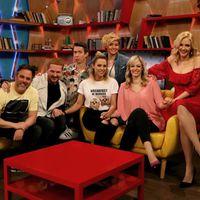 2019-ben már egy órával korábban és egy új műsorvezetővel indul a reggel az RTL Klubon