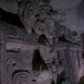 Filmet készített az újonnan felfedezett maja városok titkairól a NatGeo
