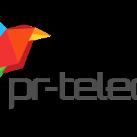 A Tematic Media Group tovább növelte csatornáinak lefedettséget