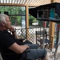 Gryllus Dorkával, Simon Kornéllal és Pokorny Liával érkezik tavasszal a Viasat3 új sorozata