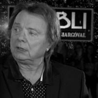 Aradszky Lászlóra emlékezik a Sláger TV